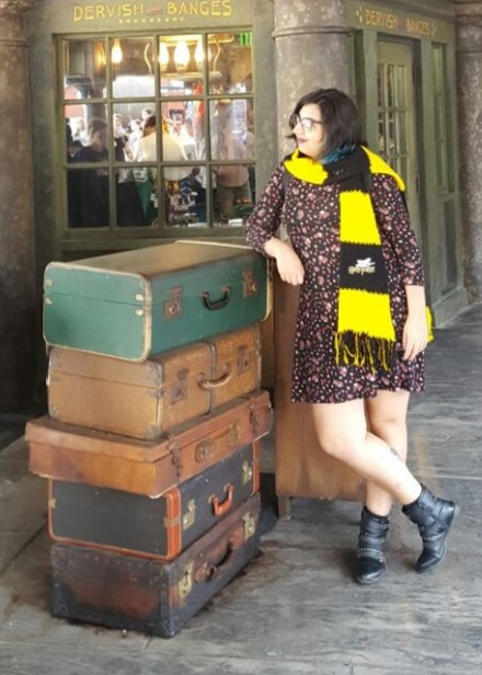 cachecol-harry-potter-lufa-lufa-08